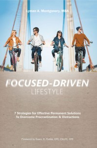 focused-driven-lifestyle-front