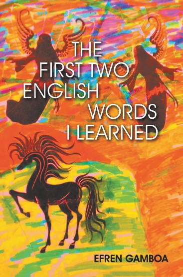 the-first-two-english-words-i-learned-front