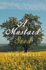 A Mustard Seed