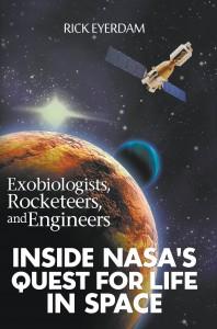 Exobiologists, Rocketeers, and Engineers