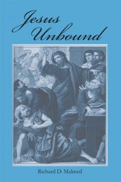 Jesus Unbound