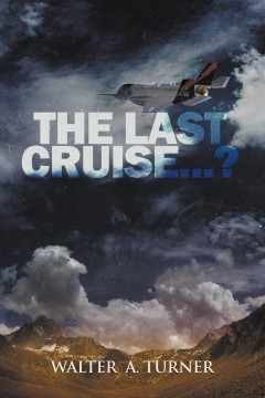 The Last Cruise...?