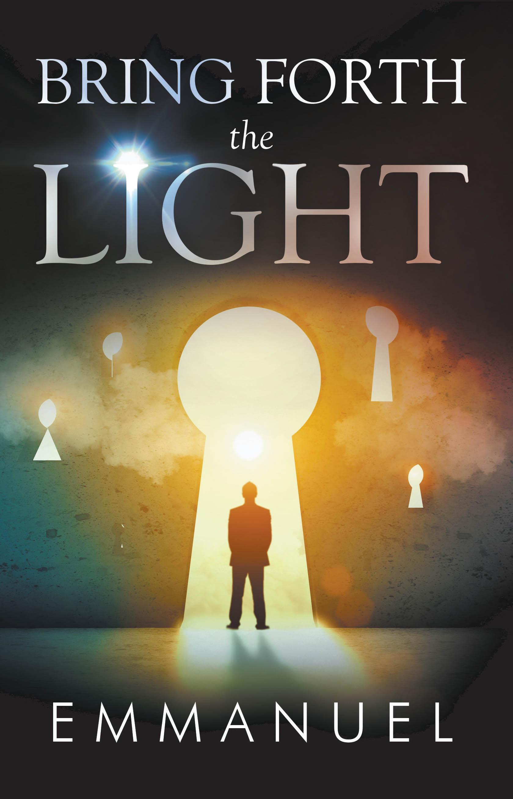 Time Travel Light Novel