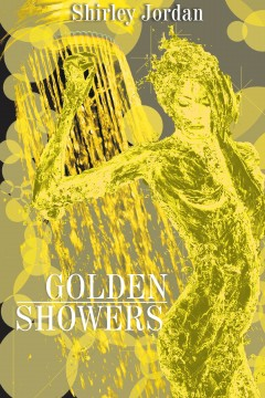 Golden Showers
