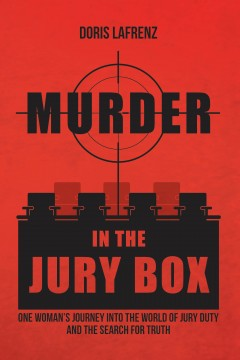 Murder in the Jury Box