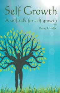 Self Growth: A self-talk for self growth