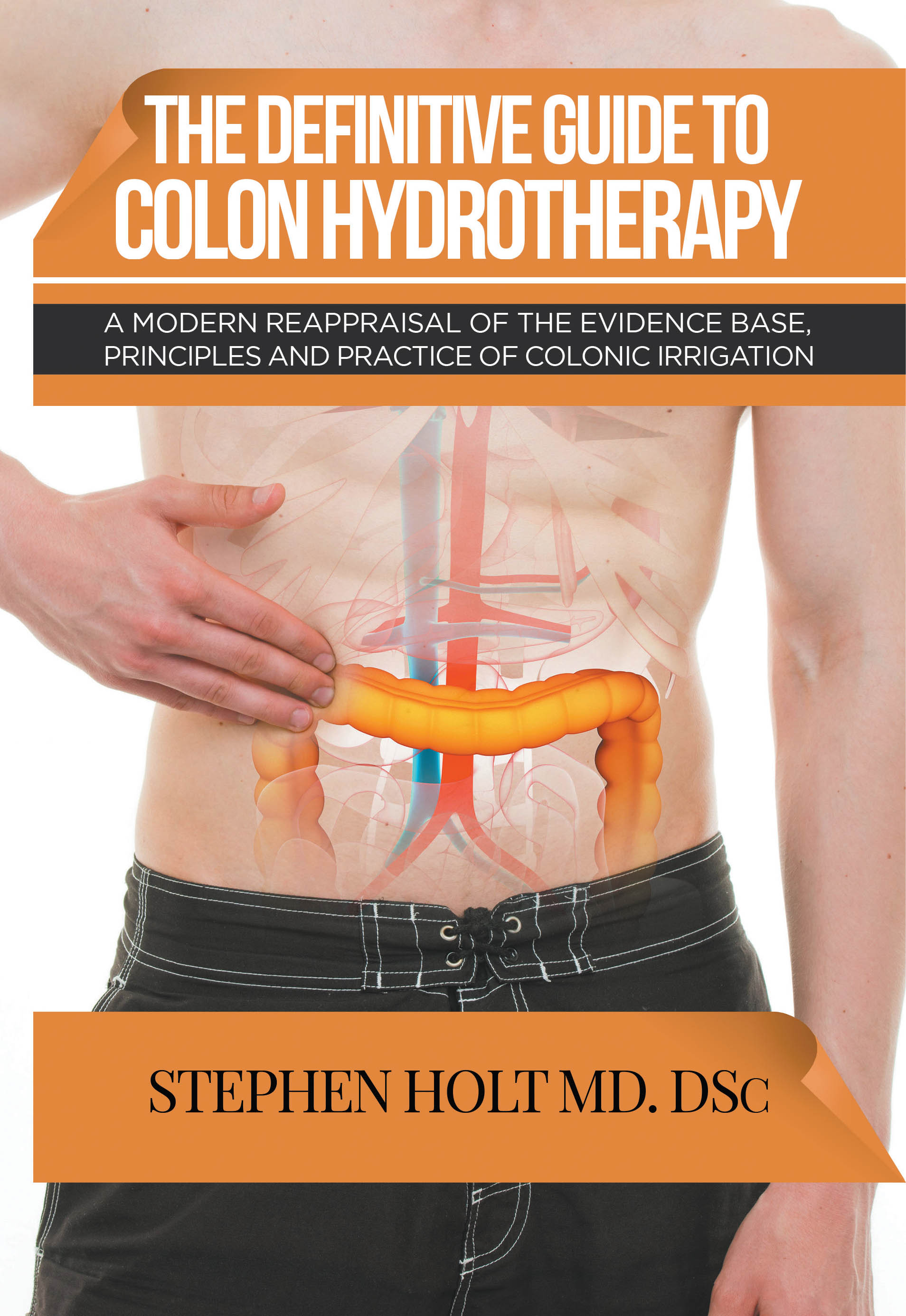 The Definitive Ranking Of Mary Kate And Ashley Olsen S: The Definitive Guide To Colon Hydrotherapy: A Modern