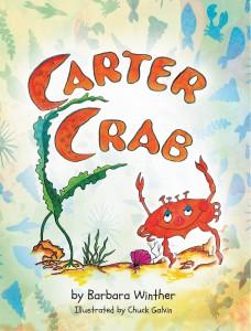 Carter Crab