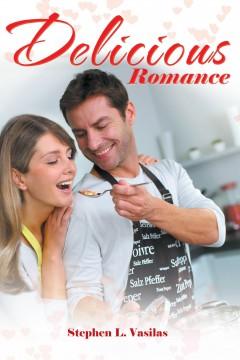 Delicious Romance