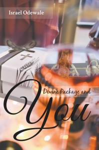 Divine Package and You