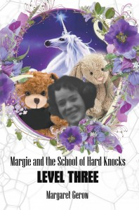 Margie and the School of Hard Knocks-Level Three