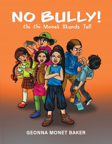 No Bully!