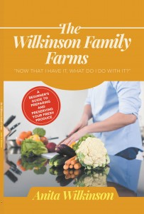 THE WILKINSON FAMILY FARMS