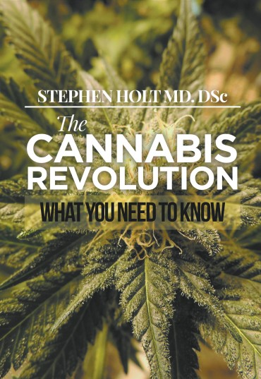 The Cannabis Revolution: What You Need to Know