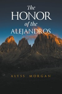 The Honor of the Alejandros