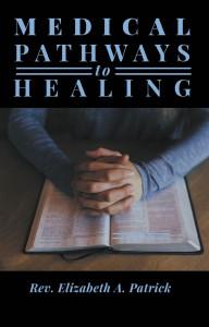 Medical Pathways to Healing