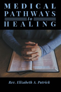 Medical Pathways to Healing