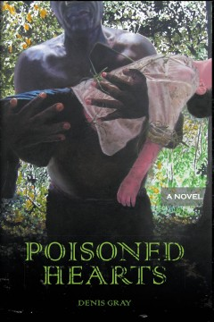 Poisoned Hearts