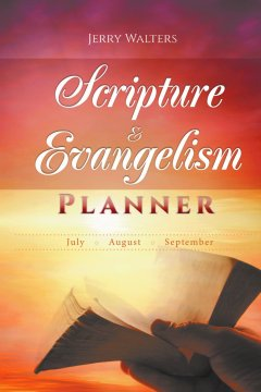 Scripture Evangelism -July-Aug-Sept_front