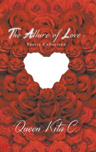 The Allure of Love: Poetry Collection