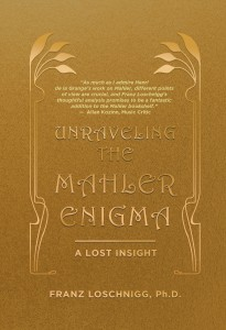 Unraveling the Mahler Enigma: A Lost Insight
