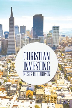 Christian Investing
