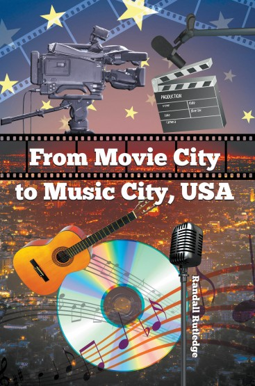 From Movie City to Music City USA