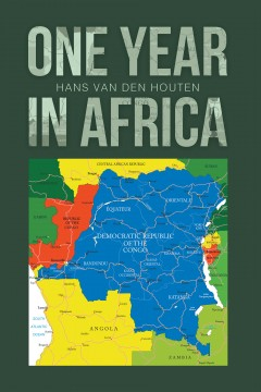 One Year in Africa