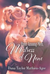 Peer Among Men, Mistress of None