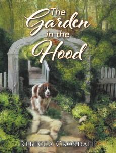 The Garden in the Hood