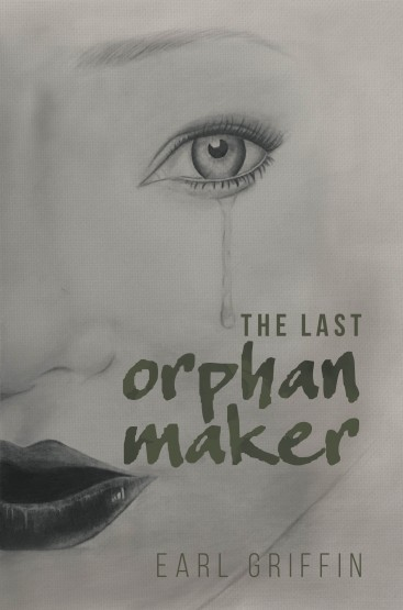 The Last Orphan Maker