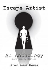 Escape Artist An Anthology