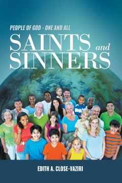 People of God – One and All Saints and Sinners