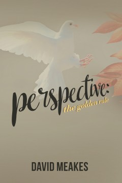 Perspective: The Golden Rule