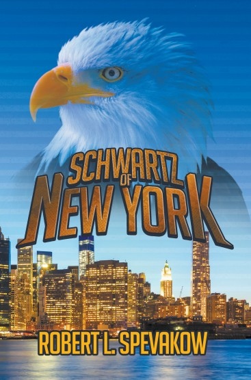 Schwartz of New York