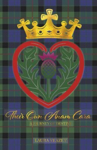 Their Own Anam Cara: A Journey of Destiny