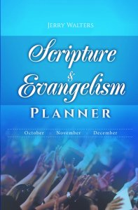 Scripture Evangelism Oct-Nov-Dec_front
