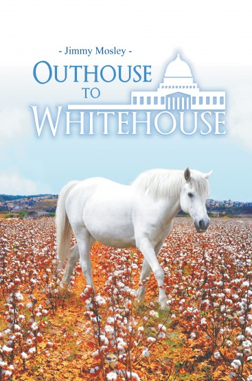 Outhouse to Whitehouse