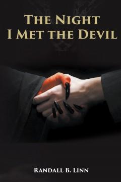 THE NIGHT I MET THE DEVIL