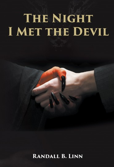 THE NIGHT I MET THE DEVIL