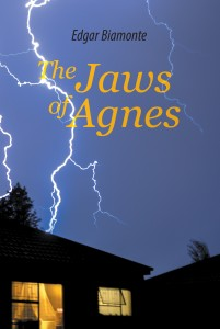 The Jaws of Agnes