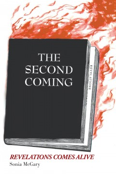 The Second Coming: Revelations Comes Alive