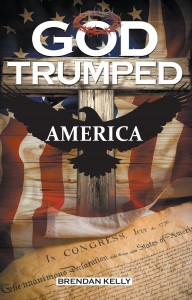 God Trumped America