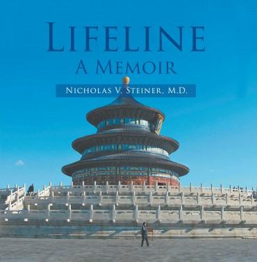 Lifeline: A Memoir