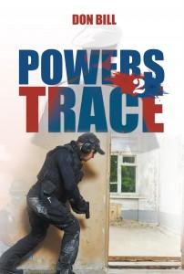 Powers Trace II