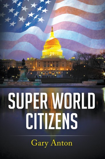 Super World Citizens