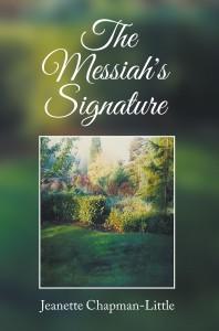 The Messiah's Signature