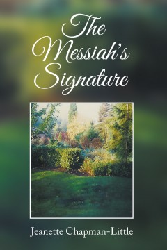 The Messiah's Signature