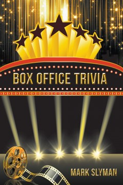 Box Office Trivia
