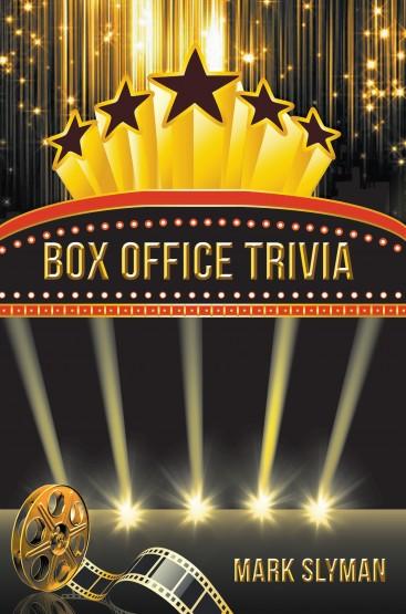 Box Office Trivia